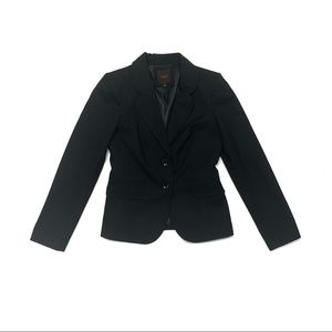The Limited Collection Black Work Blazer Size 2